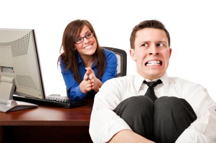 interview image - 9 dicas para entrevistas de emprego - vaga de emprego, vaga, entrevista de emprego, entrevista, emprego