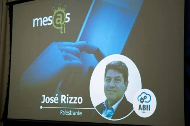 seprorgs mesas ti hotel deville indústria 4.0 internet industrial Diogo Rossato José Rizzo Hahn Filho Pollux Associação Brasileira de Internet Industrial