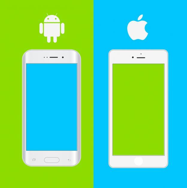 smartphone android ios aplicativo 624x629 - 5 Dicas para se tornar um Desenvolvedor Mobile Profissional (Android+iOS) - steve jobs, react native, react, programação, objective c, melhorar dev mobile, melhorar dev ios, melhorar dev app, melhorar dev aplicativos, melhorar dev android, melhorar desenvolvimento mobile, melhorar desenvolvimento ios, melhorar desenvolvimento app, melhorar desenvolvimento aplicativos, melhorar desenvolvimento android, macworld, Jackson Magra, ios, guideline mobile, guideline ios, guideline app, guideline aplicativos, guideline android, dicas para desenvolver mobile, dicas para desenvolver ios, dicas para desenvolver app, dicas para desenvolver aplicativos, dicas para desenvolver android, dicas para desenvolvedor mobile, dicas para desenvolvedor ios, dicas para desenvolvedor app, dicas para desenvolvedor aplicativos, dicas para desenvolvedor android, dicas dev mobile, dicas dev ios, dicas dev app, dicas dev aplicativos, dicas dev android, dicas desenvolvimento mobile, dicas desenvolvimento ios, dicas desenvolvimento app, dicas desenvolvimento aplicativos, dicas desenvolvimento android, dicas, develop, dev, desenvolvimento, desenvolvedor mobile profissional, aprovação de aplicativo, android