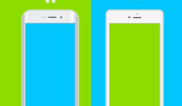 smartphone android ios aplicativo 635x370 - 5 Dicas para se tornar um Desenvolvedor Mobile Profissional (Android+iOS) - steve jobs, react native, react, programação, objective c, melhorar dev mobile, melhorar dev ios, melhorar dev app, melhorar dev aplicativos, melhorar dev android, melhorar desenvolvimento mobile, melhorar desenvolvimento ios, melhorar desenvolvimento app, melhorar desenvolvimento aplicativos, melhorar desenvolvimento android, macworld, Jackson Magra, ios, guideline mobile, guideline ios, guideline app, guideline aplicativos, guideline android, dicas para desenvolver mobile, dicas para desenvolver ios, dicas para desenvolver app, dicas para desenvolver aplicativos, dicas para desenvolver android, dicas para desenvolvedor mobile, dicas para desenvolvedor ios, dicas para desenvolvedor app, dicas para desenvolvedor aplicativos, dicas para desenvolvedor android, dicas dev mobile, dicas dev ios, dicas dev app, dicas dev aplicativos, dicas dev android, dicas desenvolvimento mobile, dicas desenvolvimento ios, dicas desenvolvimento app, dicas desenvolvimento aplicativos, dicas desenvolvimento android, dicas, develop, dev, desenvolvimento, desenvolvedor mobile profissional, aprovação de aplicativo, android