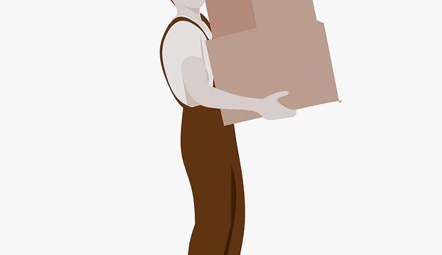 caixa de papelão demitido despedido desempregado 640x370 - Como Preencher o LinkedIn quando não estiver Trabalhando - procurando emprego, preencher o linkedin quando não estiver trabalhando, não estou trabalhando, linkedin procurando emprego, linkedin não estou trabalhando, linkedin disponivel no mercado de trabalho, linkedin disponivel no mercado, linkedin buscando recolocação, linkedin, disponível no mercado de trabalho, disponível no mercado, desemprego, como preencher linkedin procurando emprego, como preencher linkedin não estou trabalhando, como preencher linkedin disponível no mercado de trabalho, como preencher linkedin disponível no mercado, como preencher linkedin desempregado, como preencher linkedin buscando recolocação no mercado de trabalho, como preencher linkedin buscando recolocação no mercado, como preencher linkedin buscando recolocação, como preencher linkedin buscando novas oportunidades no mercado de trabalho, como preencher linkedin buscando novas oportunidades no mercado, como preencher linkedin buscando novas oportunidades, buscando recolocação no mercado de trabalho, buscando recolocação no mercado, buscando recolocação, buscando novas oportunidades no mercado de trabalho, buscando novas oportunidades no mercado, buscando novas oportunidades