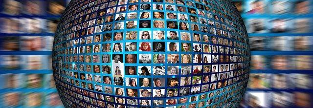 planeta pessoas cultura intercâmbio 640x221 - Home -