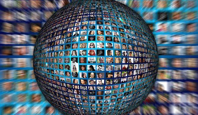 planeta pessoas cultura intercâmbio 640x370 - Como é Morar Fora do Brasil + 3 dicas de quem já foi para o exterior - trabalhar no exterior, trabalhar na irlanda, sonho de trabalhar no exterior, sonho de trabalhar na irlanda, sonho de trabalhar fora do brasil, sonho de morar no exterior, sonho de morar na irlanda, sonho de morar fora do brasil, sonho de fazer intercâmbio no exterior, sonho de fazer intercâmbio na irlanda, sonho de fazer intercâmbio fora do brasil, sonho de estudar no exterior, sonho de estudar na irlanda, sonho de estudar fora do brasil, salário, quanto custa trabalhar no exterior, quanto custa trabalhar na irlanda, quanto custa trabalhar fora do brasil, quanto custa morar na irlanda, quanto custa morar fora do brasil, quanto custa fazer intercâmbio no exterior, quanto custa fazer intercâmbio na irlanda, quanto custa fazer intercâmbio fora do brasil, quanto custa estudar no exterior, quanto custa estudar na irlanda, quanto custa estudar fora do brasil, morar no exterior, morar na irlanda, morar fora do brasil, leis, irlanda, intercâmbio, fora do brasil, fazer intercâmbio no exterior, fazer intercâmbio na irlanda, fazer intercâmbio fora do brasil, exterior, estudar no exterior, estudar na irlanda, estudar fora do brasil, dicas para quem quer trabalhar no exterior, dicas para quem quer trabalhar na irlanda, dicas para quem quer trabalhar fora do brasil, dicas para quem quer morar no exterior, dicas para quem quer morar na irlanda, dicas para quem quer morar fora do brasil, dicas para quem quer fazer intercâmbio no exterior, dicas para quem quer fazer intercâmbio na irlanda, dicas para quem quer fazer intercâmbio fora do brasil, dicas para quem quer estudar no exterior, dicas para quem quer estudar na irlanda, dicas para quem quer estudar fora do brasil, custo de vida, cultura, conselhos para quem quer trabalhar no exterior, conselhos para quem quer trabalhar na irlanda, conselhos para quem quer trabalhar fora do brasil, conselhos para quem quer morar n