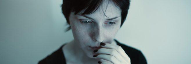 ansiedade depressão nervosismo 658x221 - Home -