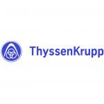 Thyssenkrupp2 150x150 - Serviços -