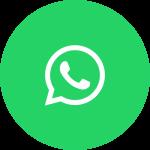 logo whatsapp 150x150 - Contato -