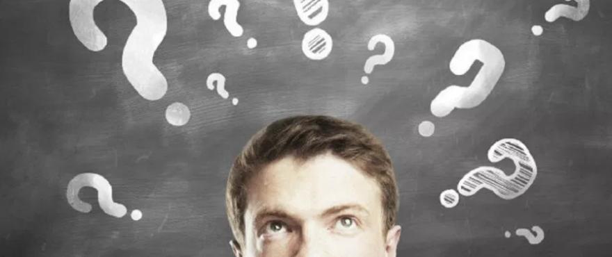 2019 03 11 11 42 21 Window 880x370 - O que perguntar para o(a) entrevistador(a) em uma entrevista de emprego - que perguntar fazer numa entrevista de empregoo que perguntar para o entrevistador, quais perguntas fazer numa entrevista de emprego, perguntas para o candidato fazer numa entrevista de emprego, o que perguntar sobre a vaga numa entrevista, o que perguntar sobre a empresa numa entrevista, o que perguntar pro entrevistador, o que perguntar pra entrevistadora, o que perguntar para um entrevistador, o que perguntar para o entrevistador, o que perguntar para entrevistador, o que perguntar numa entrevista de emprego, o que devo perguntar pro entrevistador, o que devo perguntar pra entrevistadora, o que devo perguntar para o entrevistador, o que devo perguntar para a entrevistadora, o que devo perguntar ao entrevistador, o que devo perguntar à entrevistadora, como perguntar o salário numa entrevista de emprego, como perguntar meu salário numa entrevista de emprego