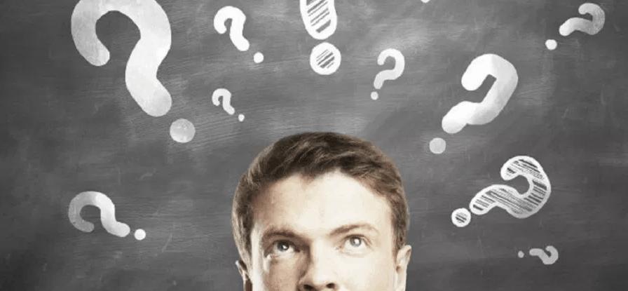2019 03 11 11 42 21 Window 624x289 - O que perguntar para o(a) entrevistador(a) em uma entrevista de emprego