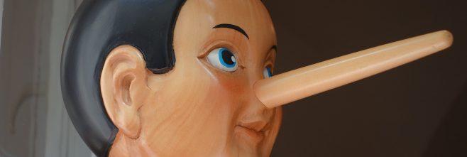 pinocchio mentir no trabalho mentira mentir mentir o tempo todo sobrevivênvia mentir para sobreviver mentir para viver mentir ou não mentir falar a verdade 658x221 - Home -
