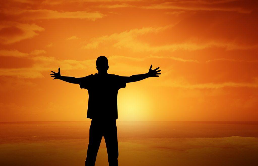 satisfação felicidade recolocação profissional na TI 1024x660 - Quer mudar de área na TI? Veja o que esses dois profissionais fizeram - vaga, trabalho, ti, tecnologia da informação, recolocação profissional ti, recolocação profissional tecnologia da informação, recolocação profissional sp, recolocação profissional porto alegre, recolocação profissional como funciona, recolocação profissional, quero mudar de area profissional o que fazer, qual melhor site de recolocação profissional, qual melhor empresa de recolocação profissional, qual área da ti seguir, mudar para ti, mudar de trabalho ti, mudar de trabalho, mudar de emprego ti, mudar de emprego, mudar de área ti, mudar de área, mudar, mudança de trabalho ti, mudança de trabalho, mudança de emprego ti, mudança de emprego, migrar para área ti, migrar para área, migrar de trabalho ti, migrar de trabalho, migrar de emprego ti, migrar de emprego, migrar de área ti, migrar de área, empresa recolocação profissional porto alegre, emprego, consultoria recolocação profissional porto alegre, como me recolocar mercado ti, como me recolocar mercado profissional ti, como me recolocar mercado profissional, como me recolocar mercado, como ingressar na area de ti, como ingressar na area, como fazer recolocação profissional ti, como fazer recolocação profissional, como conseguir recolocação profissional, carreira