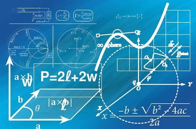 data science diferença big data data science data analytics - Diferença entre Big Data, Data Science e Data Analytics: nunca mais confunda esses termos