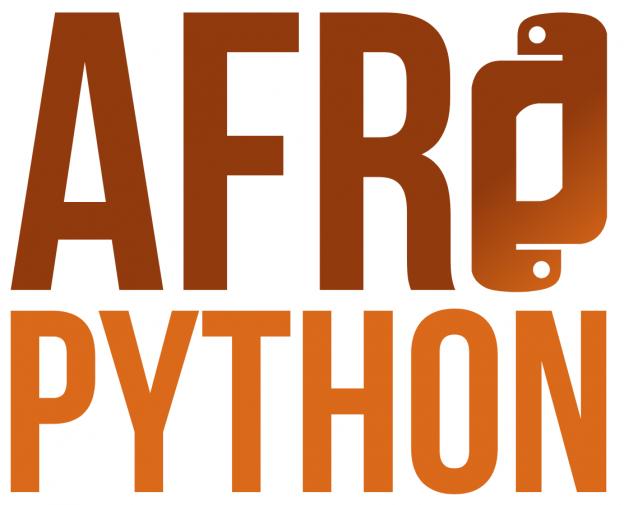 afropython tecnologia e diversidade 624x505 - Tecnologia e Diversidade: conheça o coletivo AfroPython que nasceu em Porto Alegre e está ganhando o Brasil
