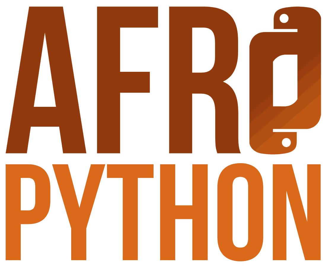 afropython tecnologia e diversidade 300x243 - Tecnologia e Diversidade: conheça o coletivo AfroPython que nasceu em Porto Alegre e está ganhando o Brasil
