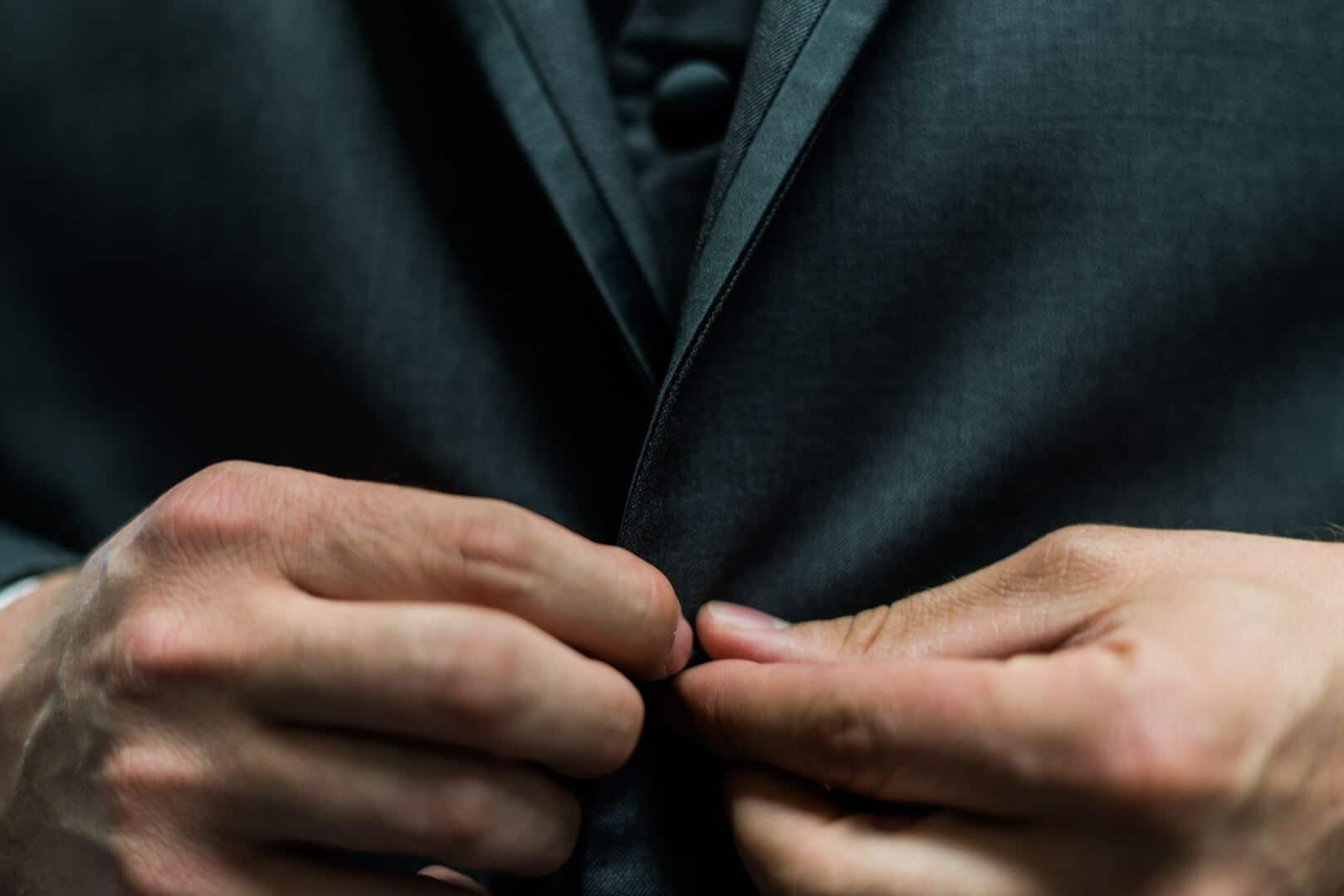 ceo ceo cio cto significado - Significado de CEO, CIO, CTO: Nunca mais confunda