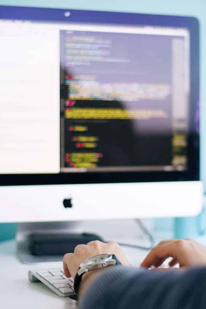 procurar emprego no linkedin - As 3 formas de procurar emprego no Linkedin