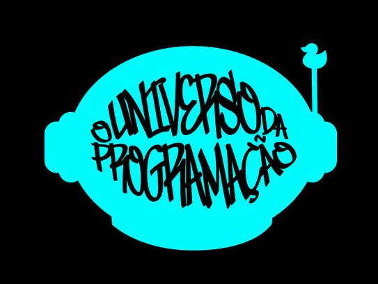 o universo da programação Podcasts sobre empreendedorismo e carreira na TI - 7 Podcasts sobre empreendedorismo e carreira na TI