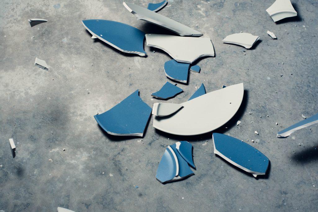 pérolas falha quebrado louça Frases sobre Tecnologia e Inovação 1024x683 - 20 Frases sobre Tecnologia e Inovação