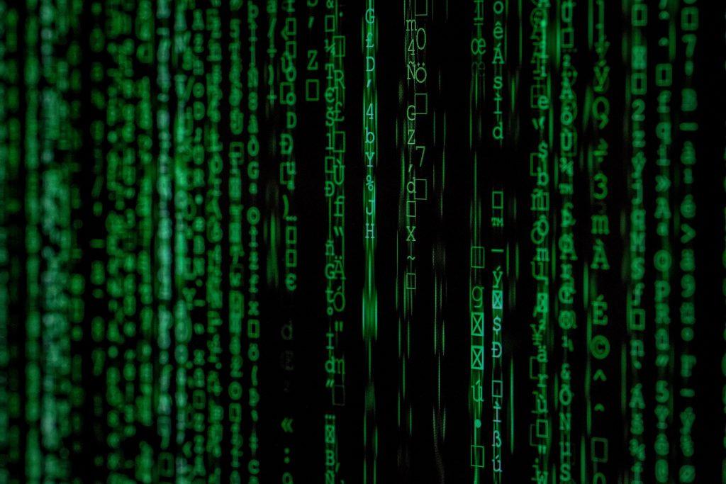 tecnologia binários Frases sobre Tecnologia e Inovação matrix 1024x683 - 20 Frases sobre Tecnologia e Inovação