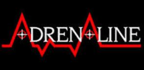 adrenaline 13 podcasts sobre notícias de tecnologia - 14 Podcasts sobre Notícias de Tecnologia