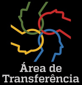 area de transferência 13 podcasts sobre notícias de tecnologia - 14 Podcasts sobre Notícias de Tecnologia