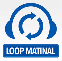 loop matinal 13 podcasts sobre notícias de tecnologia - 14 Podcasts sobre Notícias de Tecnologia