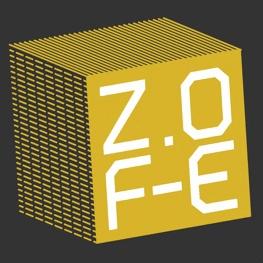 zofe 13 podcasts sobre notícias de tecnologia - 14 Podcasts sobre Notícias de Tecnologia