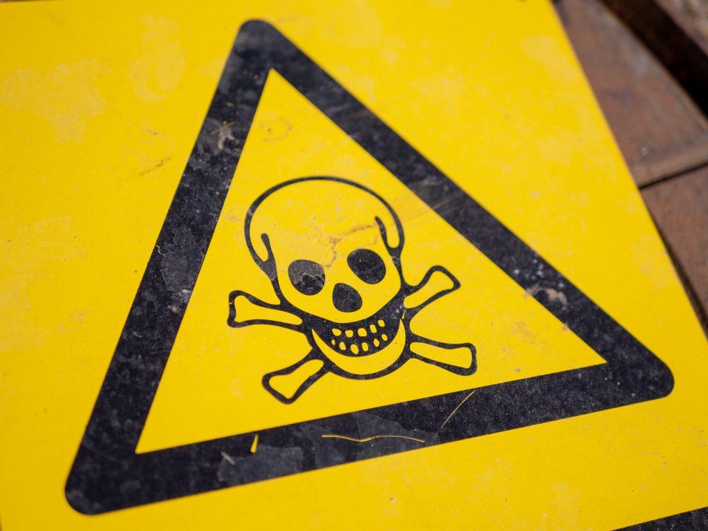 mitigacao de riscos 1024x768 - Como evoluir na carreira trabalhando na área de Segurança da Informação