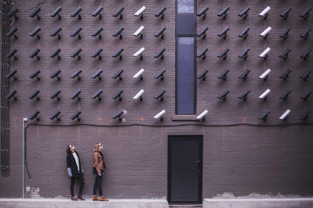seguranca informacao 1024x683 - Como evoluir na carreira trabalhando na área de Segurança da Informação