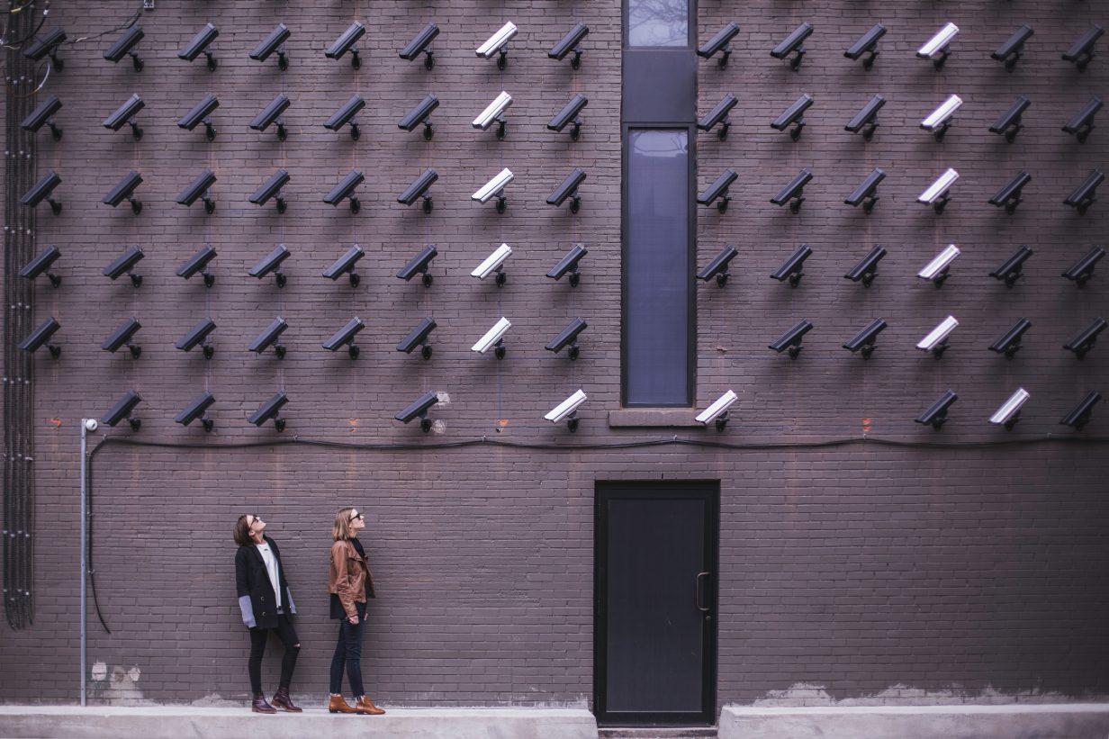seguranca informacao 1232x821 - Como evoluir na carreira trabalhando na área de Segurança da Informação